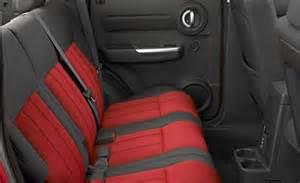 2007 Dodge Nitro Door Handle Recall Interior Door Dodge Nitro Interior Door Handle