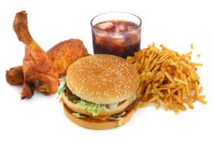 how to get more of your favorite fast food for less or