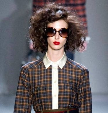marc jacobs haircuts 13 haircut and ideas for frizzy curly hair
