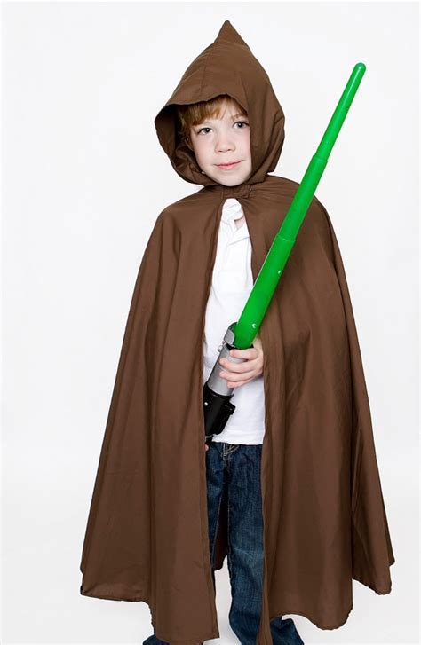 tutorial jedi robe 1000 images about all things stars wars on pinterest