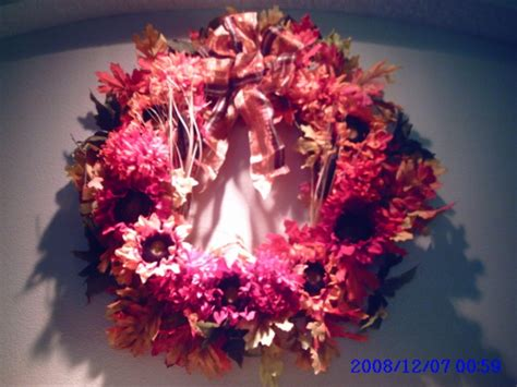 Decorative Wreaths For The Home decorative front door wreaths decorative front door wreaths