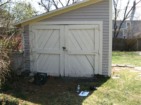 Overhead Door Vt Garage Door Installation Bennington Vt Overhead Door Vt