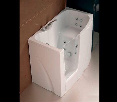 vasca da bagno apribile vasca da bagno apribile vasca da bagno ad angolo di