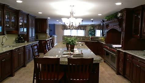 custom cabinets near me custom cabinet makers near me home design inspirations