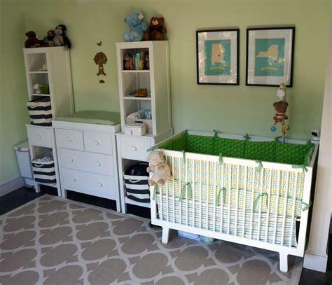 nursery in master bedroom nursery in master bedroom house pinterest