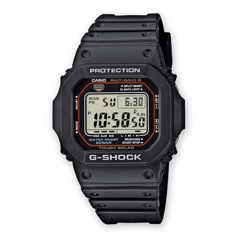 G Shock gw m5610 1er g shock original boutique en ligne casio