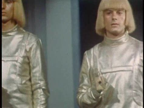 70s Space Movies | List of Best 1970s Space Films