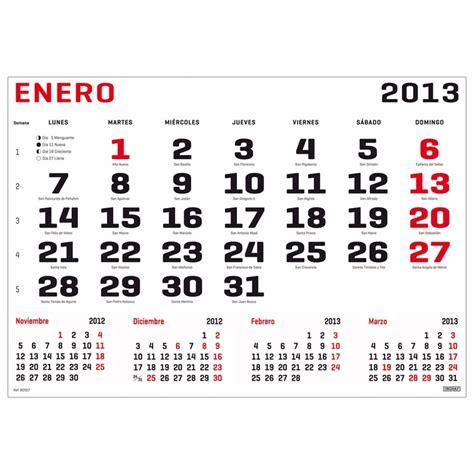 Calendario Mexicano Con Santos 17 Mejores Ideas Sobre Calendario Con Santoral En