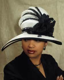 the fascinating history black s church hat