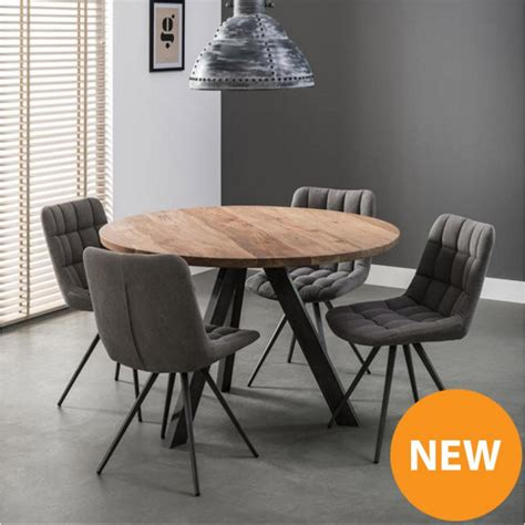 Dining Tables With Benches Ireland by Zi Essen Dining Table 216 120