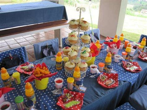 childrens themed party venue 17 best images about kids party venues in durban on