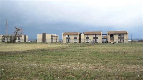 ou housing project housing altus oklahoma youtube
