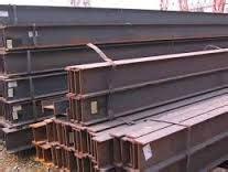 Pipa Besi Per Kg Kg Daftar Harga Besi Baja Murah Jual Besi Baja Beton