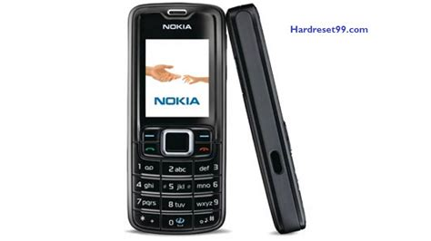 nokia resetting software nokia 3110 classic hard reset how to factory reset