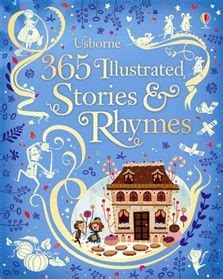illustrated new year story 1000 images about illustrated stories for children from