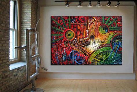 oversized wall art wall art designs oversized canvas wall art large artwork