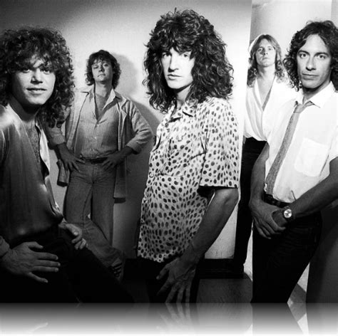 after tonight reo speedwagon reo speedwagon songtexte liedtexte lyrics
