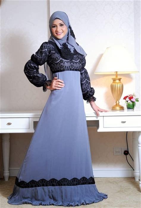 muslimah jubah for dinner muslimah jubah for dinner newhairstylesformen2014 com