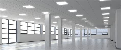 Commercial Led Lighting Suppliers Lighting Ideas Light Suppliers