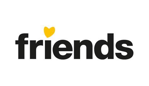 about friends friends