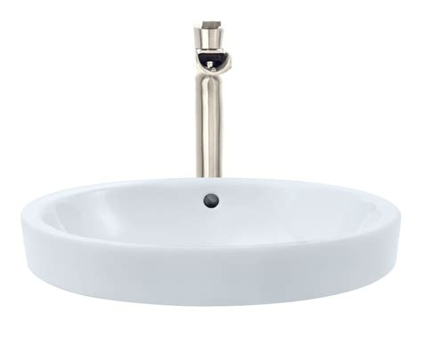 white porcelain vessel sink v22182 white white porcelain vessel sink