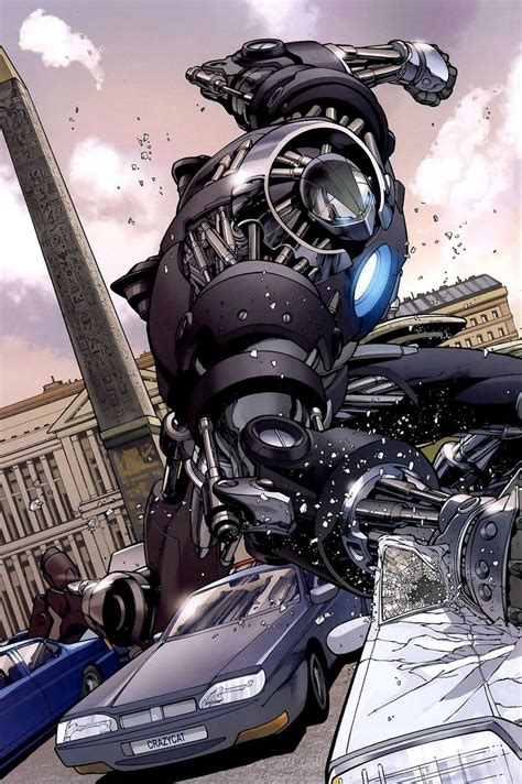 The Ultimate War by 25 Best Ideas About War Machine On Iron