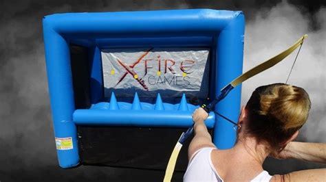 hire laser tag gear laser tag brisbane laser tag hire brisbane xfire