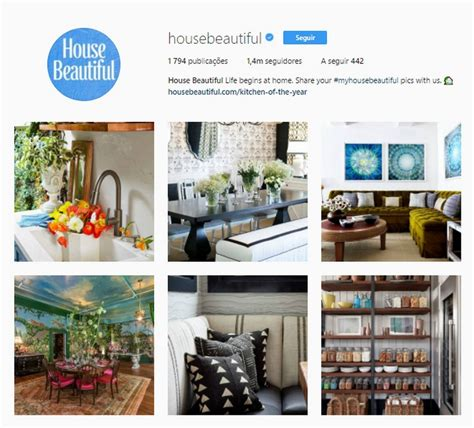 top interior design magazines you should follow next year world of interior design instagram billingsblessingbags org