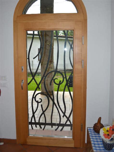 progetti completi in ferro battuto tessaro progetti completi in ferro battuto tessaro