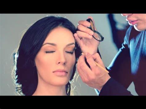 youtube tutorial de maquillaje victor guadarrama tutorial de maquillaje casual youtube