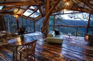tree houses 21 amazing treehouse accommodations travel away