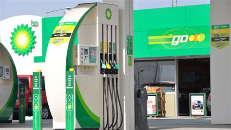 Bp Gift Card Nz - our brands bp in new zealand new zealand