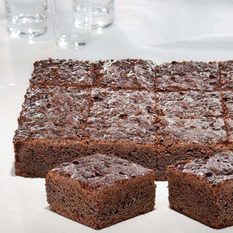 einfacher kuchen thermomix einfacher schokoblechkuchen thermomix torte u kuchen