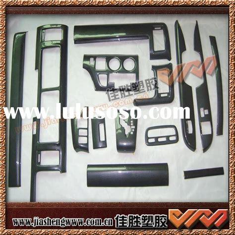 Bushing Arm Set Toyata Innova toyota hiace auto parts toyota hiace auto parts