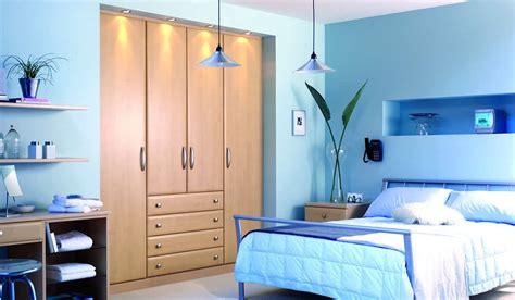 small blue bedroom decorating ideas id 233 es de peinture de chambre 224 coucher pour adultes