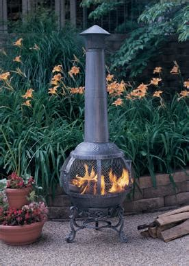 chiminea ireland pot belly chiminea on sale free delivery