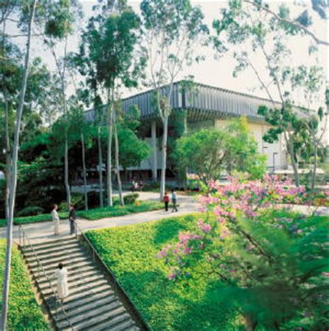 Mba Csudh by Document Moved