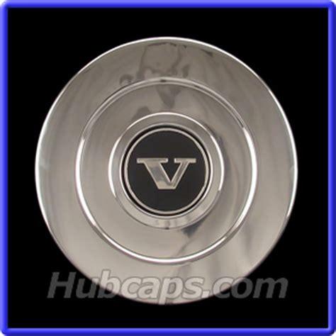 volvo  series hub caps center caps wheel covers hubcapscom