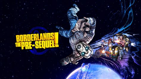 the babadook 2014 virtual borderland shoot the moon borderlands the pre sequel launches