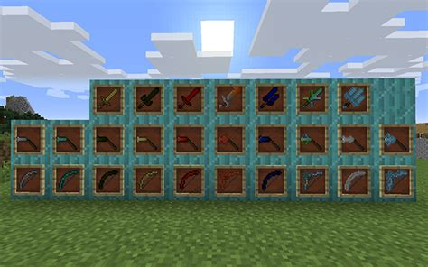 mods in minecraft realms realms of chaos mod for minecraft 1 8 1 7 10minecraftside