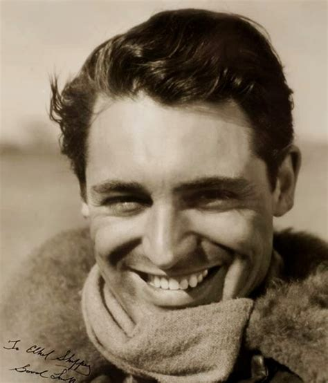 cary grant best top cary grant
