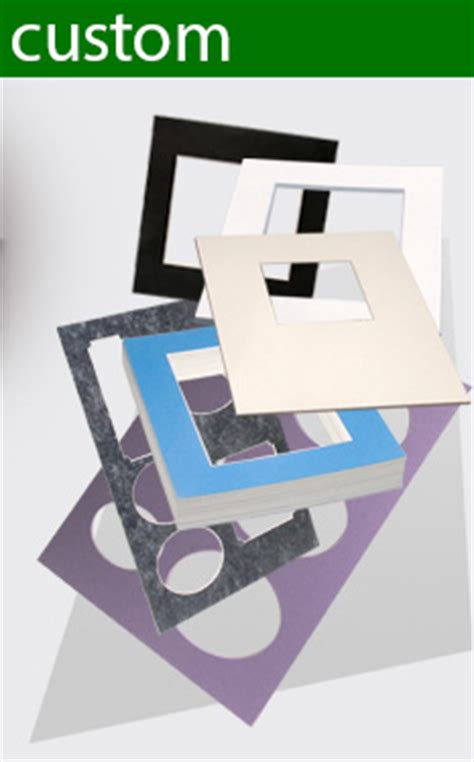 Picture Mats Wholesale mat cutter makes precut mats custom bulk mats precut
