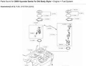 hyundai fuel level sensor location hyundai get free image about wiring diagram