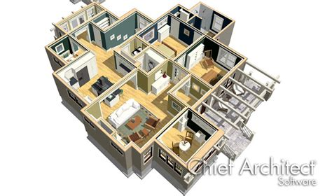 room planner home design chief architect room planner home design software app by chief architect
