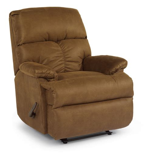 flexsteel triton recliner flexsteel triton wall recliner with chaise seating