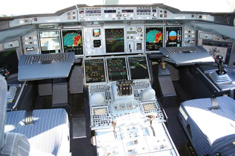 a380 deck airbus a380 the colossus of heaven tecnics