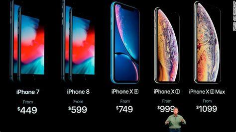apple event    iphones