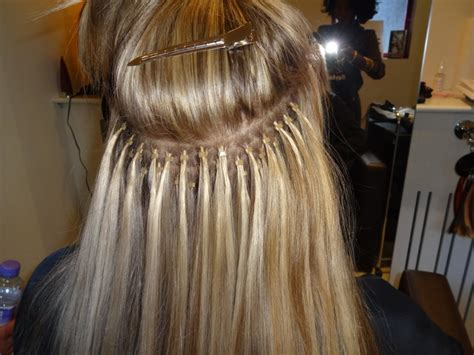 where can i buy micro loop hair extensions hair extensions uk micro rings hair weave