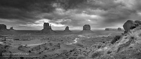 the landscape photographer s guide to photoshop a visualization driven workflow books monument valley photo tips and road trip fototripper