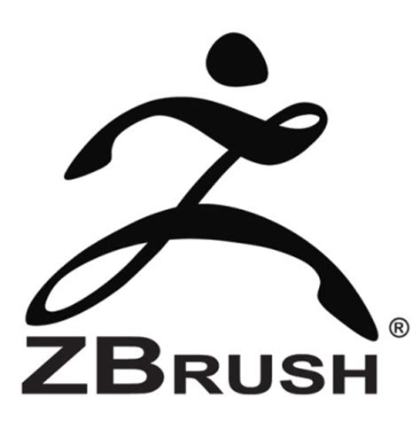 Cad Home Design Free zbrush logo how to learn